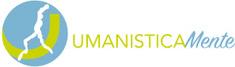 umanisticaMente